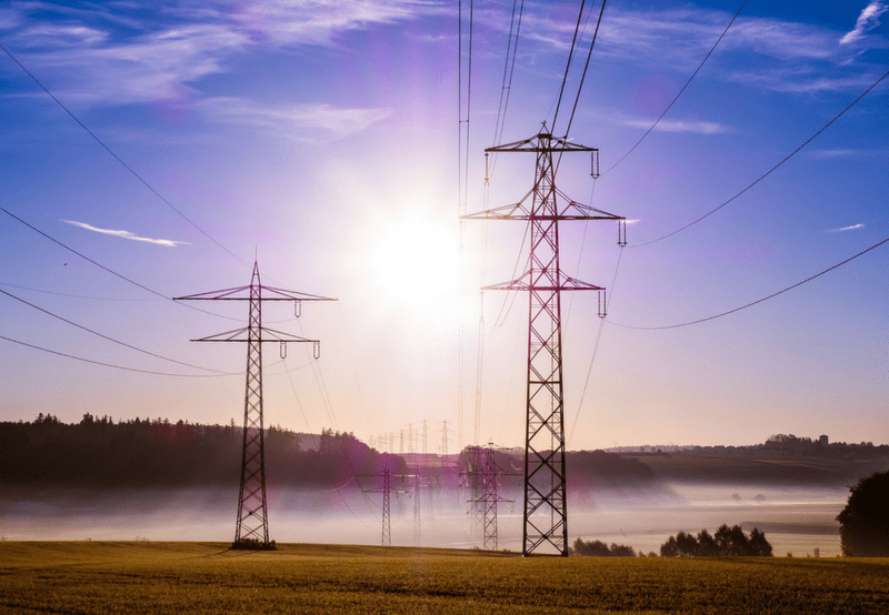 Lack of ISTS Connectivity Results in Postponement of 4 GW of Solar Tenders