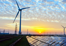 MNRE Creates an RPO Compliance Cell to Meet India's Solar and Wind Energy Targets