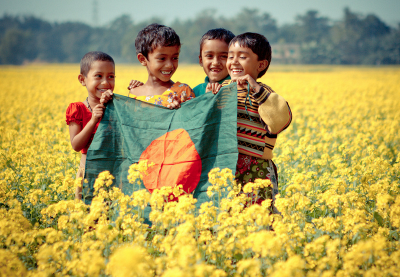 Bangladesh Issues Tender for 200 MW of Solar Projects