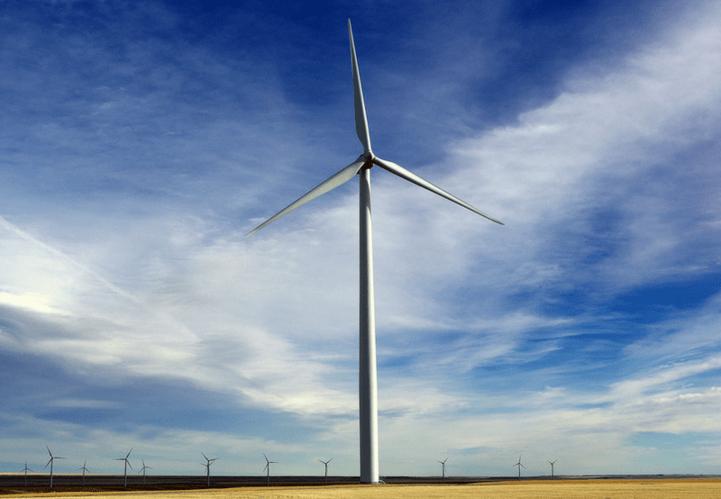 SECI's 1,200 MW Wind Tender Receives Bids Totaling 2,190 MW