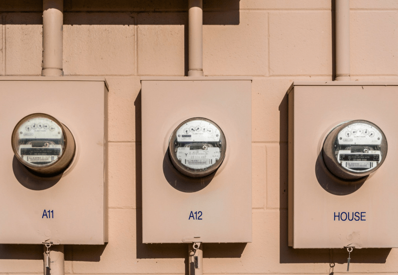 EESL and Bihar DISCOMs Enter MoU to Install 1.8 Million Smart Meters