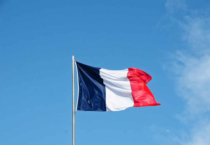 France Awards 720 MW of Solar Projects At Record Low Tariff
