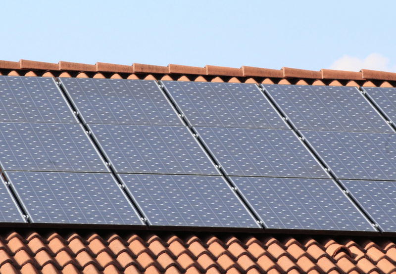 MERC Rejects MSEDCL's Proposal to Levy Surcharge on Rooftop Solar