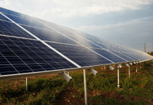 SECI Issues Clarification on its 150 MW Rihand Dam Floating Solar Tender