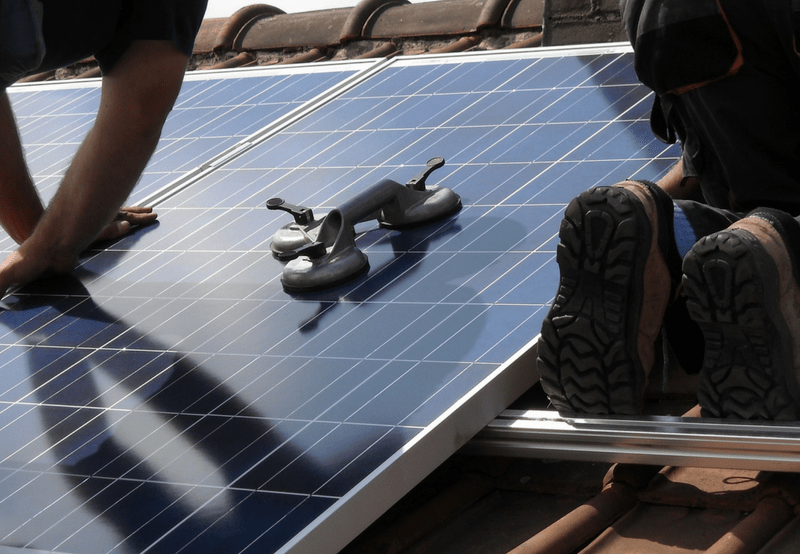 Lowest Tariffs Drops to ₹1.38/kWh in Madhya Pradesh's 8.6 MW Rooftop Solar Auction