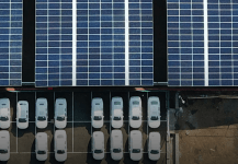 Skoda Auto Commissions 1 MW of Rooftop Solar Project at its Aurangabad Facility