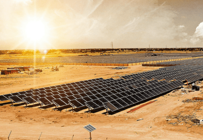 Haryana Electricity Regulator Approves PPA with Deviations for a 10 MW Solar Project