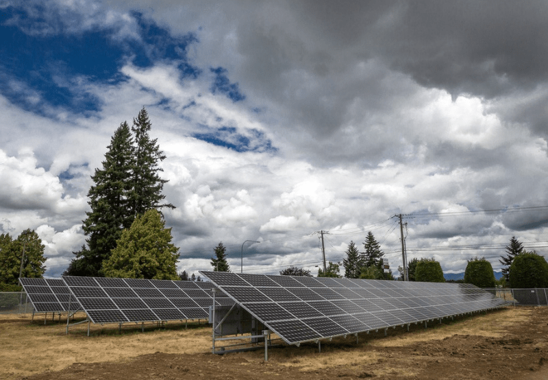 88 Solar Projects Likely to be Added to Vietnam's National Grid by June 2019