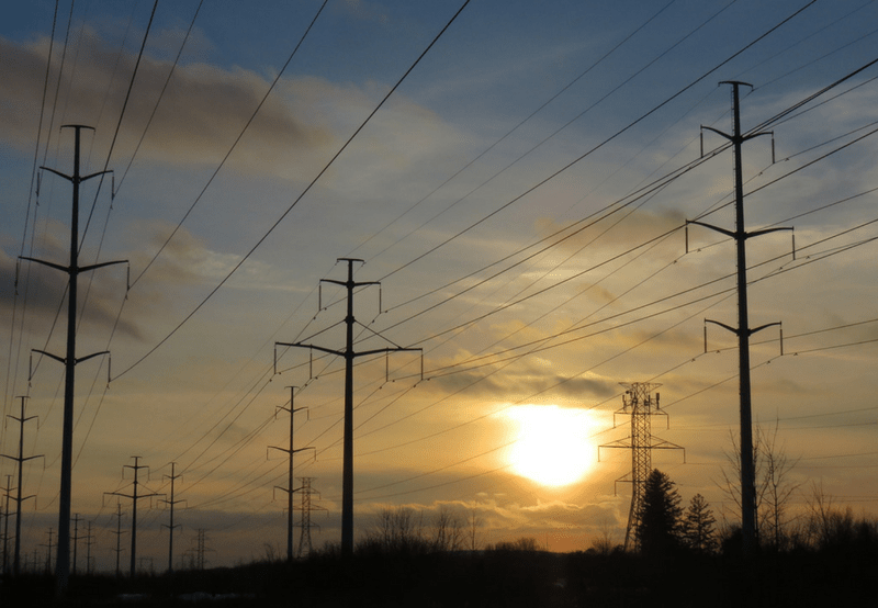 CERC Charts Plan to Redesign India's Power Market