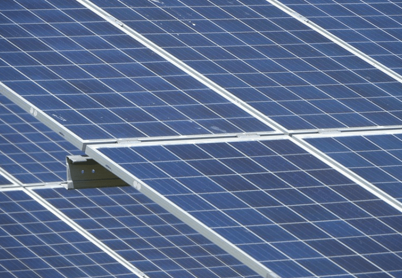ADB to Provide $11.5 Million for 50 MW of Solar Projects in Kazakhstan