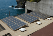 Second Phase of Grid-Connected Rooftop Solar PV Program Approved