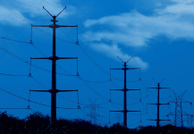 All India Peak Demand Increased 5% Year-over-Year Touching 169 GW in March 2019