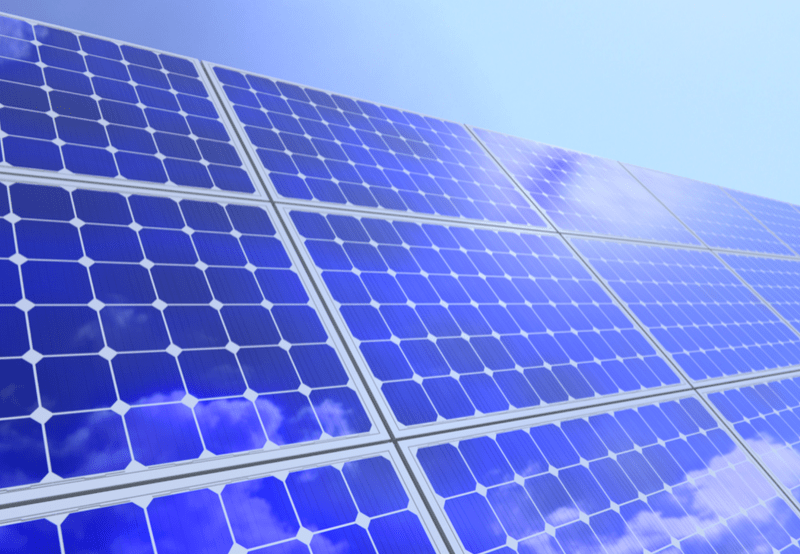 Clean Solar Power to Get US$43.3 Million IFC Debt Financing