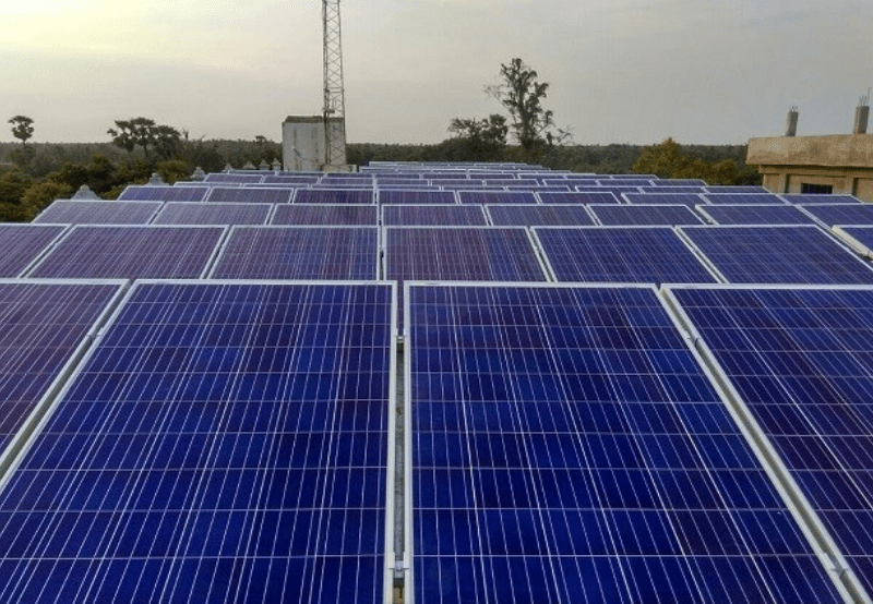 Andhra Pradesh Approves Guidelines for Implementation of its Rooftop Solar Policy