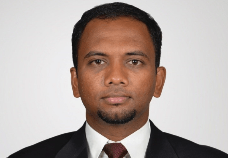 Corporate Segment Key Driver for Rooftop Solar_ Interview with Manu Karan, CleanMax Solar