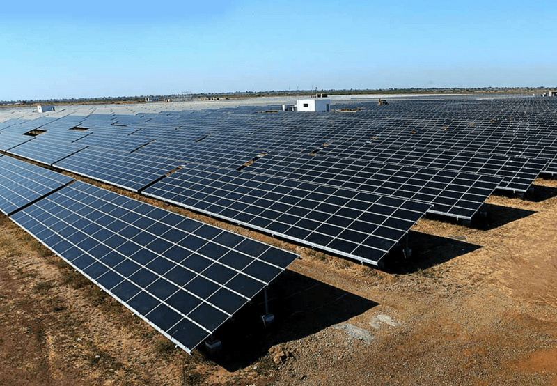 SECI Reissues Revamped Solar Tender for 6 GW of Projects with 2 GW of Manufacturing