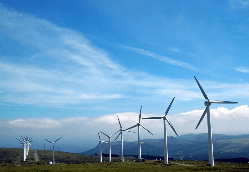 APTEL Stalls Andhra DISCOM's Move to Cancel Axis Energy's Wind PPA