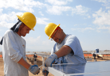 MNRE Exempts BIS Certification for Replacement of Solar Modules
