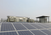 Madhya Pradesh Seeks Consultants for Environmental Assessment of Three Solar Parks