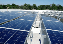Online Grocery Retailer Big Basket to Install 1.4 MW of Rooftop Solar Systems