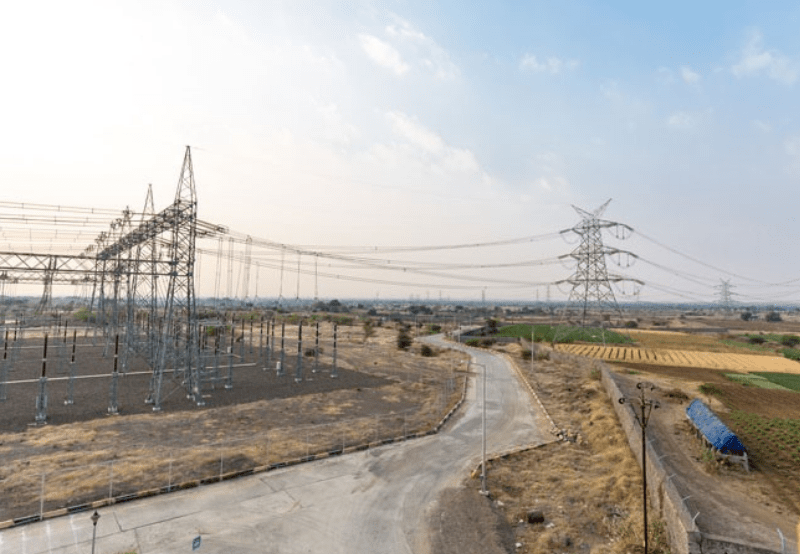 Rajasthan to Levy Additional Charges for Sustained Deviation in Scheduling of Power