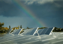 REIL Floats Tender for 2 MW of Rooftop Solar Projects for Government Buildings in Jaipur