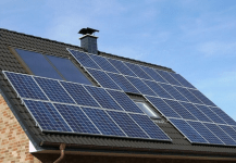 Jharkhand Invites Bids for 15 MW of Rooftop Solar Projects