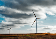 Rajasthan to Not Accept New Applications for Registration of Wind Projects under REC