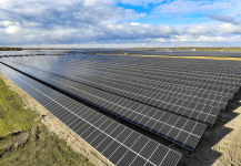 SECI's Auction for 922.4 MW Out of its 2 GW CPSU Solar Tender Sees NTPC as the Largest Winner