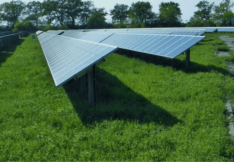 UPERC Approves Amended PPAs for 500 MW of Solar Projects