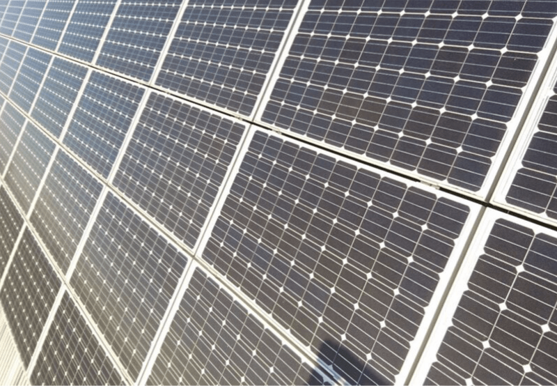 Uttar Pradesh's New 500 MW Solar Tender Comes with a Tariff Ceiling of ₹3.25_kWh