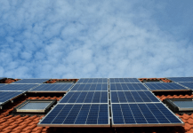 Uttar Pradesh Floats Tender for 16 MW of Rooftop Solar on Government Buildings