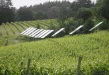 Industry Organization Recommends Modifications to KUSUM Solar Program