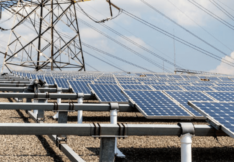 SECI's 6 GW Solar Tender with 2 GW Manufacturing Gets Another Deadline Extension