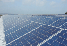Coal India Invites Expression of Interest for a 100 MW Solar Project in Chhattisgarh
