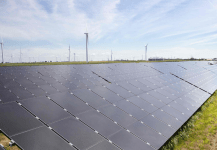 Policy Highlights for Solar and Other Renewable Sources from October 2019