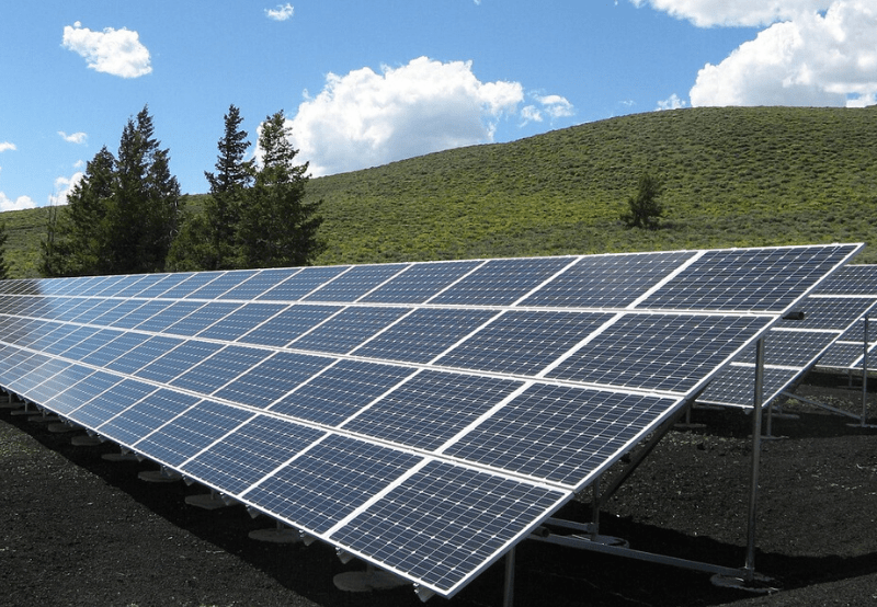 SECI Modifies its 1.95 MW Solar Tender for Lakshadweep Islands