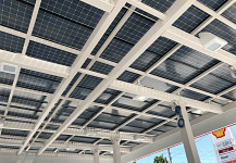 A New Formula Reveals Bifacial Solar Modules Can Generate 15% to 20% More Power