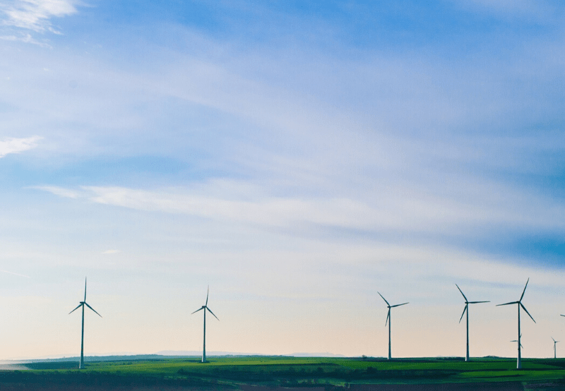 Kerala Commission Approves Tariff of ₹4.23_kWh for a 1 MW Wind Project