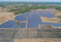 Maharashtra Approves Tariff of ₹2.99_kWh for 50 MW of Solar Projects
