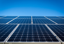 APTEL Asks MERC to Release Azure Power's Bank Guarantee for 150 MW of Solar Projects