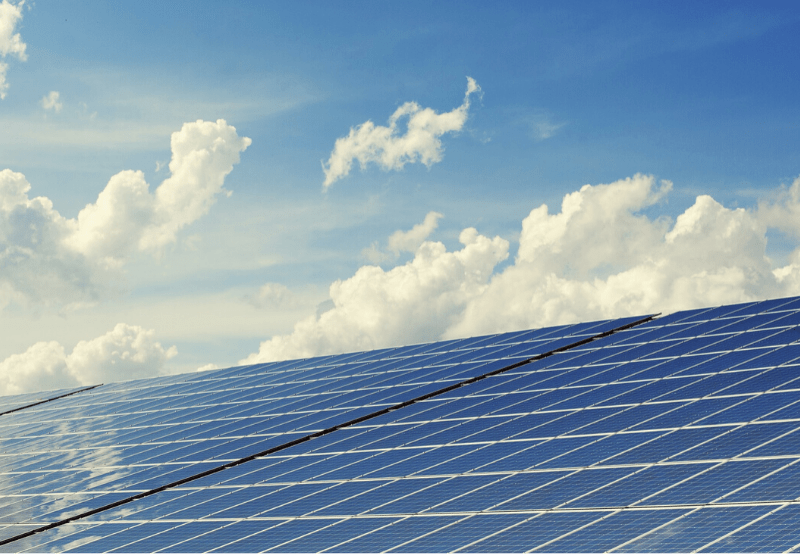 Haryana Invites Bids for 279 MW of Solar Projects Near Substations Under KUSUM Program