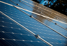 Indore Smart City Tenders Consulting and O&M for 100 MW of Solar Projects