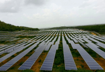 Tech Based O&M for Solar Projects Can Optimize Cost-Effectiveness and Sustainability
