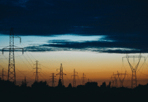 GE T&D to Set Up Gas-Insulated Substation in Jaipur to Evacuate 1 GW of Solar Power