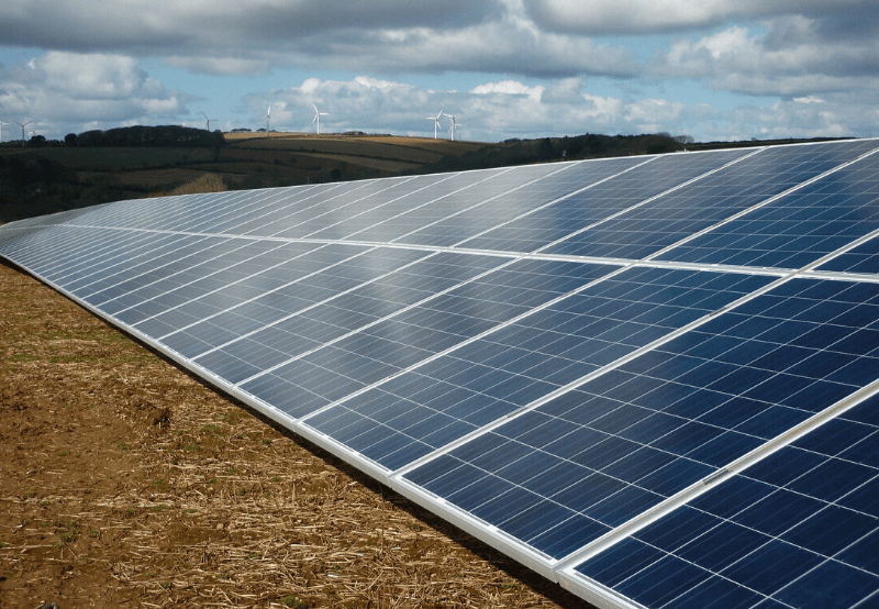 Saudi Arabia Announces List of Pre-Qualified Bidders for its 1.2 GW Solar Tender