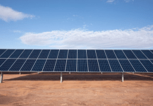 Vedanta Seeks Developers for a 100 MW Solar Project in Odisha