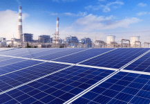 BHEL Seeks to Procure 74,500 Multicrystalline Solar Modules for NTPC's Project