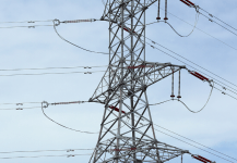 Electricity Act Amendment Draft Addresses Strict Enforcement of Contracts, RPO