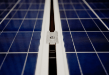 Deadline Extended for the Review Investigation of Continued Solar Safeguard Duty